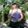 Радис, 56, г.Тюмень