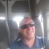 Ник, 38, г.Троицк