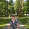Лариса, 59, г.Крупки