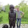 Игорь, 30, г.Ершов