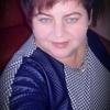 Оксана, 45, г.Львов