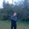 виктор, 31, г.Слуцк