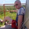 vasia, 26, г.Рышканы