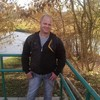 Геннадий, 36, г.Барановичи