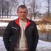 Anatoly, 40, г.Пироговский
