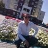 Анатолий, 23, г.Ухта