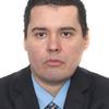 Вадим, 37, г.Череповец