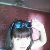 Инна, 34, г.Ордынское