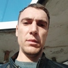 Андрей, 35, г.Каменское