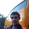 Радик, 44, г.Альметьевск