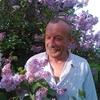 Анатолий Ракитин, 55, г.Шипуново