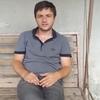 Рамаз, 27, г.Тбилиси