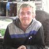 Анрей, 35, г.Чайковский