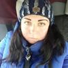 Марина, 35, г.Бахмут
