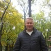 Сергей Журавлев, 43, г.Саратов