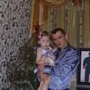 Павел,35, 36, г.Новый Оскол