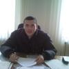 Ленур, 32, г.Сырдарья