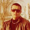 Nurik, 27, г.Зарафшан