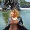 Yana, 45, г.Мюнхен