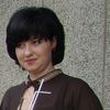 Лариса Кулюкина, 43, г.Орск