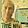 Владимир, 65, г.Камышин