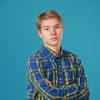 Алексей, 17, г.Чернигов