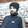 Юрий, 35, г.Кисловодск