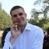 Бурый, 35, г.Кузнецк