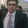 Samad, 31, г.Баку