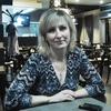 Лисси, 41, г.Черноголовка