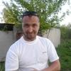 Rustem, 42, г.Заинск