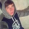 Aleksandr, 21, г.Бишкек