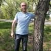 павел, 40, г.Кременчуг