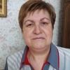 Галина, 55, г.Ангарск