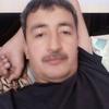 фуркат, 39, г.Тараз (Джамбул)