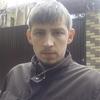Вячеслав, 33, г.Сыктывкар