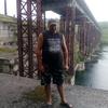 денис, 36, г.Ленинск-Кузнецкий
