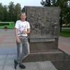 andrey, 40, г.Апрелевка