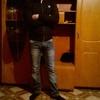 Артем, 33, г.Полысаево