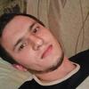 Олег, 24, г.Волочиск