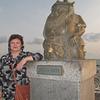 Ирина, 62, г.Покров