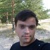 Андрей, 31, г.Трубчевск