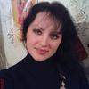 Elena, 30, г.Обливская