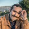Георгий, 47, г.Берлин