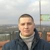Андрій Стригальов, 39, г.Варшава