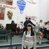 Людмила, 43, г.Молодечно