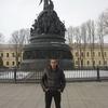 Роман Борисов, 33, г.Львовский