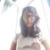 Анна Ким, 19, г.Талдыкорган