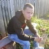 Илья, 27, г.Мантурово