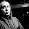 Иван, 20, г.Серпухов